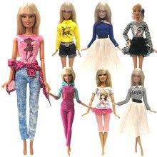 29e28ea7ee7da Popular Girls Daily Wear Dress-Buy Cheap Girls Daily Wear Dress lots ...