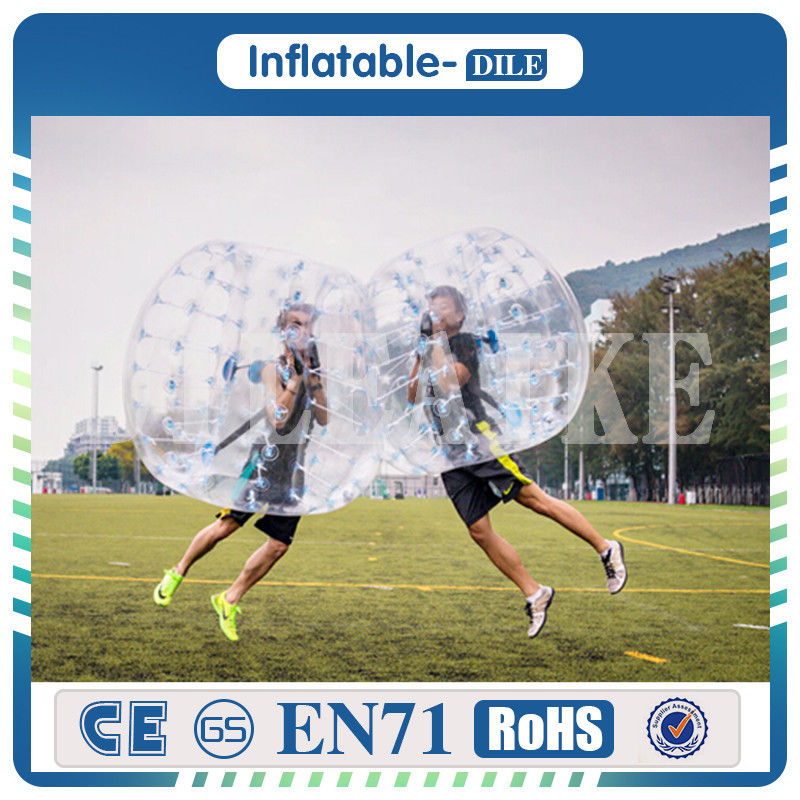 Free Shipping Giant 1.7m Inflatable Soccer Zorb Ball Inflatable Human Hamster Ball For Sale