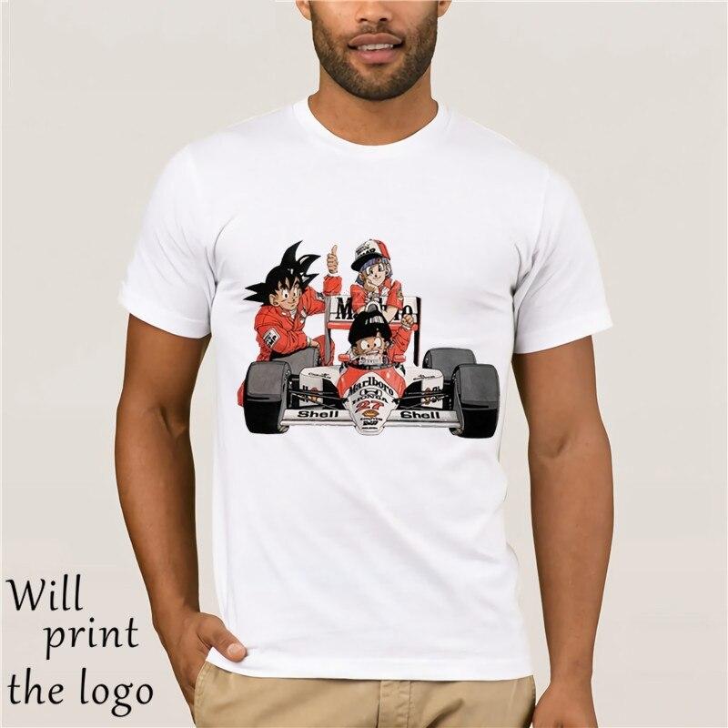 new-design-unique-retro-men-t-shirt-car-fans-tops-cool-tees-my-favorite-driver-ayrton-font-b-senna-b-font