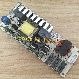 Image 3 - חדש מקורית מקרן P VIP 240 W נטל עבור BENQ HT1075/VH570/i701JD/W1080ST/W1070 +, W1070/W1070 V נטל Ignitor אלקטרוני