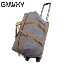 Bagasje og reiseposer