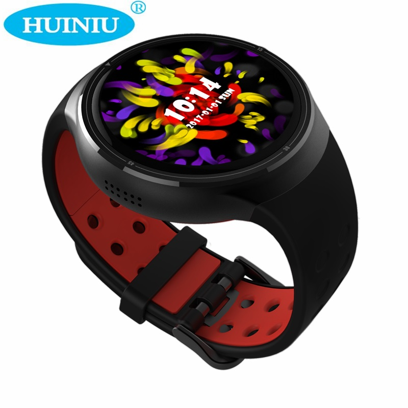 HUINIU Z10 Smart Watch Heart Rate Monitor Remote Control Pedometer With HD Camera Bluetooth Waterproof Watch For IOS Android smart wrist watch heart rate monitor wristwatch pedometer remote camera bluetooth hd screen smartwatch for ios android phone men