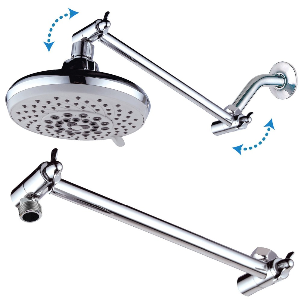 adjustable shower arm (4)