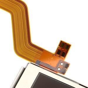 Image 4 - 1 Xupper Trên Màn Hình LCD Thay Thế Sửa Một Phần Dành Cho Máy Nintendo NDS DS Lite