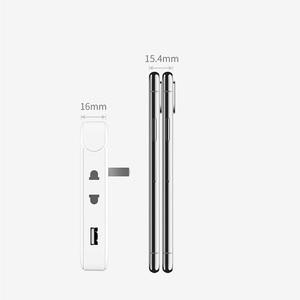 Image 4 - Steckdose wifi Multi funktion smart home sockel wifi hause verdrahtung bord USB smart desktop buchse klettern wand multi  stecker streifen