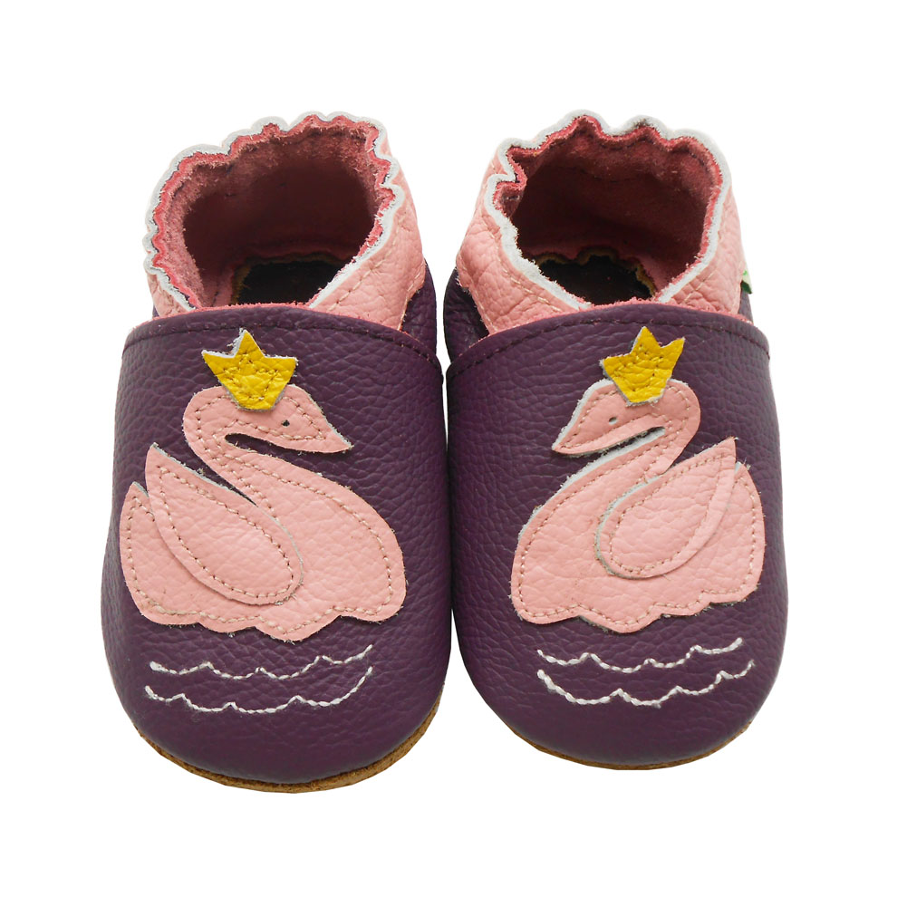 line Buy Wholesale designer crib shoes from China