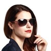 EYEMATE Sell 2016 Large Sunglasses Polarized Sunglasses Driving Sun Glasses Classic Women Sunglasses Femininity Free Shipping
