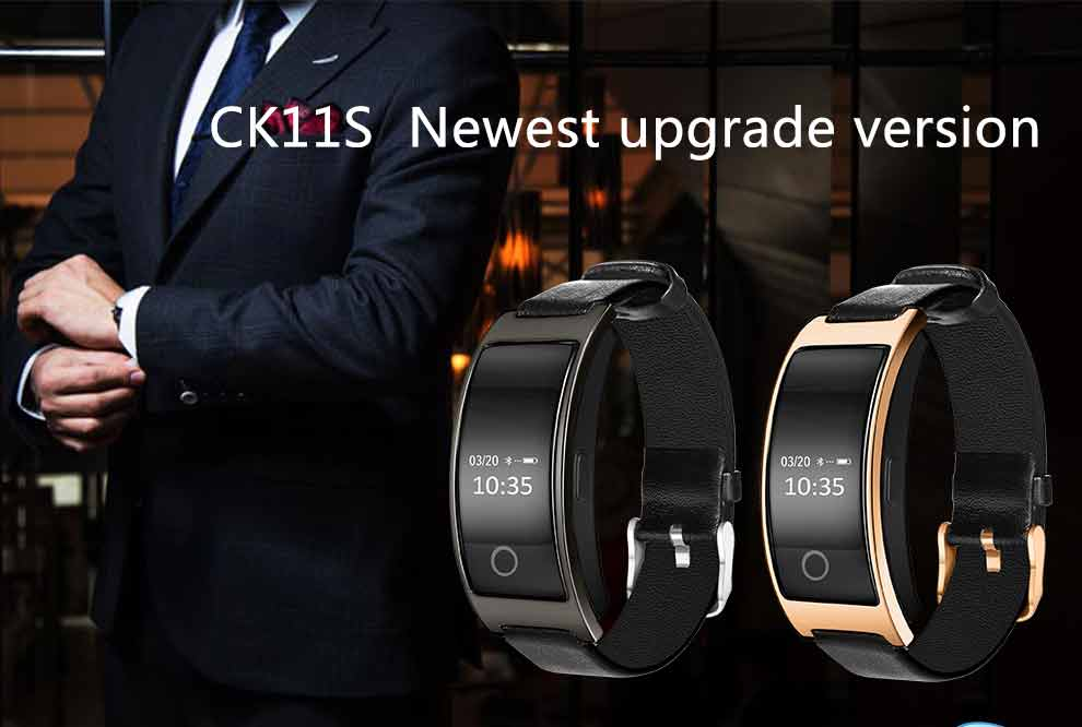 CK11S Smart Band Blood Pressure Heart Rate Monitor Wrist Watch CK11S Smart Band Blood Pressure Heart Rate Monitor Wrist Watch HTB1nc0nQVXXXXXLXXXXq6xXFXXXJ