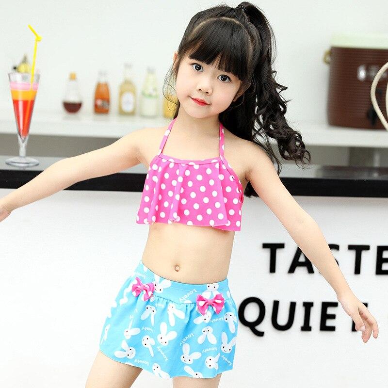 1b5a8b5489 Großhandel skirted swimsuit children's Gallery - Billig kaufen skirted  swimsuit children's Partien bei Aliexpress.com