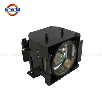 Inmoul Compatible Projector Lamp For ELPLP37 for EMP-6000 / EMP-6100 / EMP-6010 / PowerLite 6100i / PowerLite 6110i