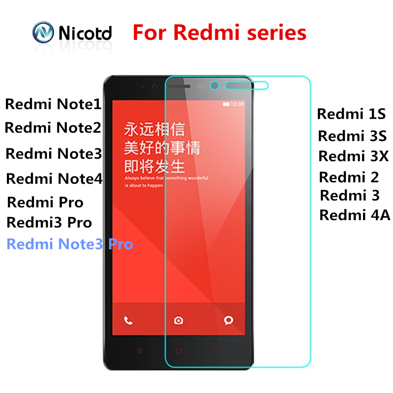 best top xiaomi hongmi note mobile phone list and get free