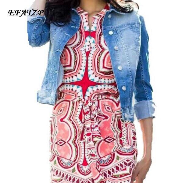 Nuovo 2014 Designer Italiano Marchi di Lusso delle Donne Colorato di Stampa 3/4 Manica Elasticizzato Jersey Seta XXL Plus Size Dress Alta qualità-in Abiti da Abbigliamento da donna su  Gruppo 1
