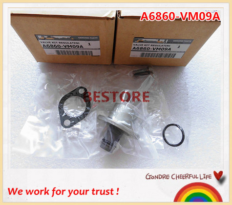 Genuine overhaul kits 294200-0360 294009-0250 for 1460A037, A6860-VM09A For Navara D40 Suction IN STOCK ! штатив era elt 0360