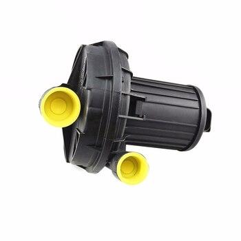TUKE OEM Secondary Auxiliary Smog Air Pump For VW Jetta Golf Passat B5 Bora Beetle A4 A6 A8 1.8T 2.8 3.0 06A 959 253 B