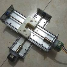 Buy linear stepper motor slide and get free shipping on AliExpress com