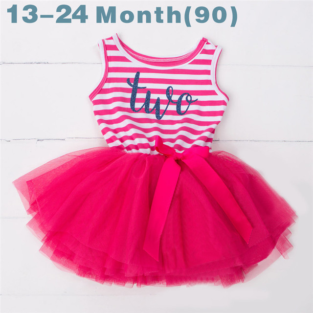 9ceec1165b77 Αγορά Κορίτσια   Βρεφικά ρούχα