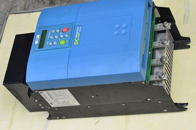 591P-0180-500-001-UK-AN-0-230-0