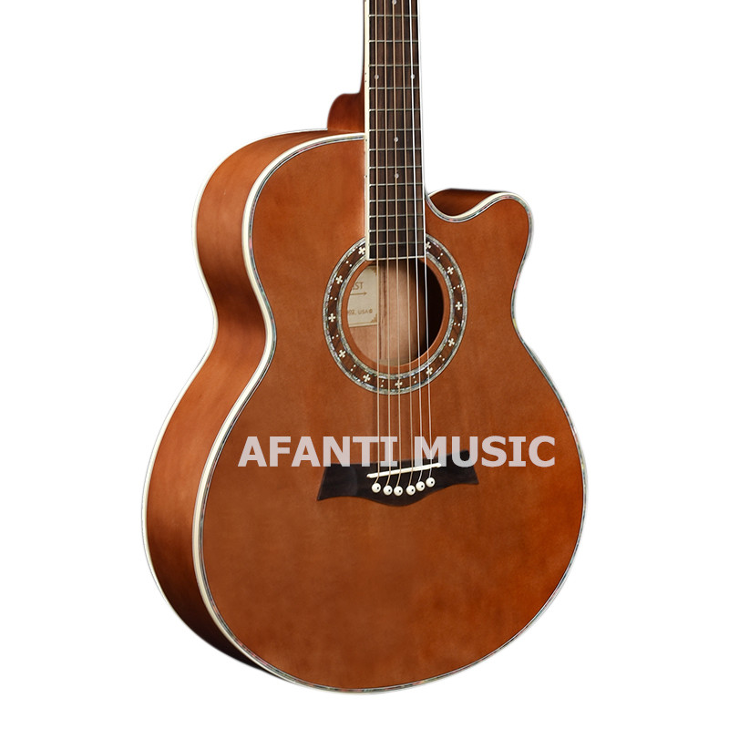 40 inch  Fade color Acoustic guitar of Afanti Music (AAL-1302) lehiste bibliotheca phonetica some acoustic characteristics of dysarthric speech