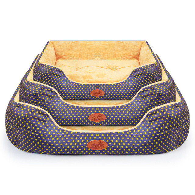Small/Large Dog Bed Mat  4