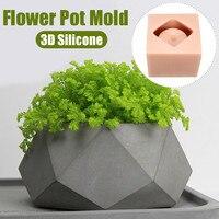 Flowerpot Mold Najlepsza Cena