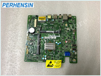 Genuine FOR Acer FOR Aspire 19 5 ZC 606 AIO MOTHERBOARD IAXBT BL SR1US J2900 DB