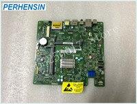 정품 acer for aspire 19.5 ZC-606 aio 마더 보드 IAXBT-BL sr1us j2900 db. suh11.001 완벽하게 작동하는 100%