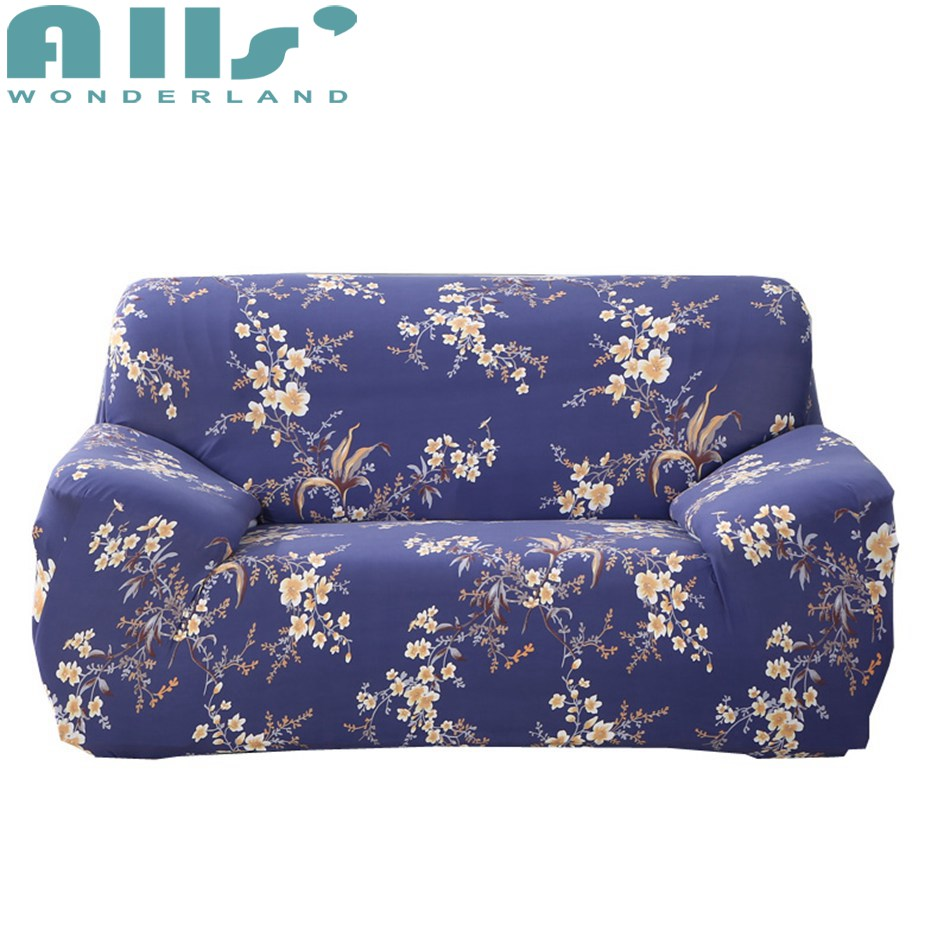 Surprising Decorative Sofa Cover Couch Cover For Living Room Reclining Pdpeps Interior Chair Design Pdpepsorg