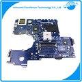 Para asus k73t x73t k73ta k73tk latop motherboard la-7553p qbl70 mainboard 100% testado & trabalho muito bem