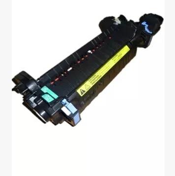 все цены на 90% Original New RM1-4995 RM1-8156 220V Fuser Assembly Unit For HP M551/M570/M575 Heating Unit онлайн