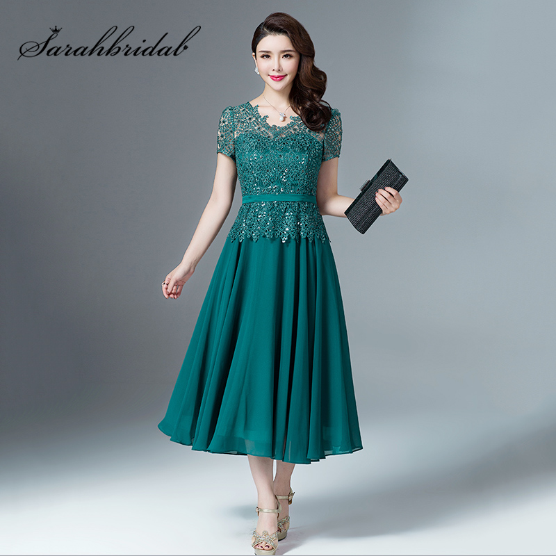 2019 new arrival mother of the bride dresses noble wedding