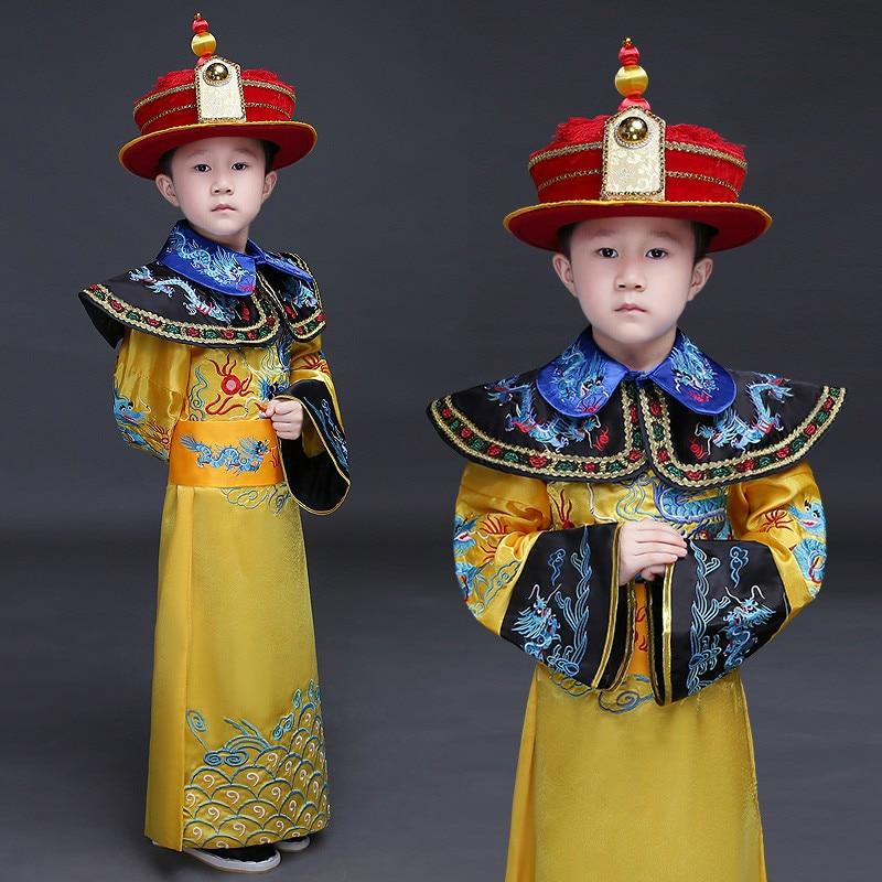 Китайские лодки фото шелковые куры