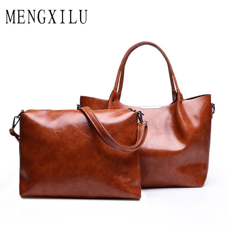 Famous Designer Women Shoulder Bags High Quality Luxury Brand Top Handle Women Handbag Totes PU Leather Black Handbags Casual fashion women handbags famous brand luxury designer shoulder bag ladies large tote high quality black pu leather top handle bags