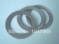 Thrust Needle Roller Bearing With Two Washers AXK110145 2 AS 110145 Size Is 110x145x6mm