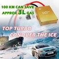 Germany fuel tech senior car voltage stabilizer your Efficient free fuel best fuel economizer effective economy fuel saver