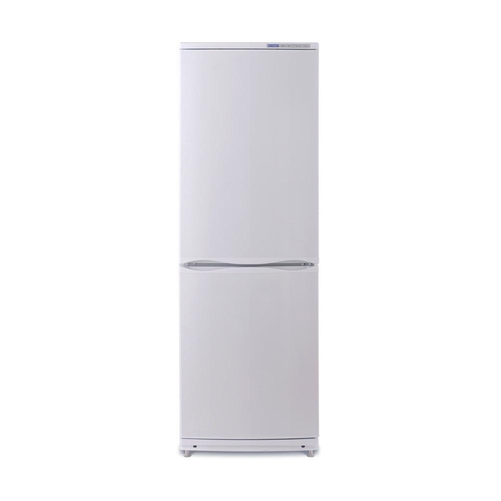 цена на Refrigerators Atlant 4012-022