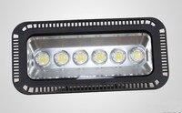 Светодиодный прожектор 200 W 300 W Светодиодный прожектор IP65 Водонепроницаемый 220 V 110 V Светодиодный прожектор отражатель светодиодный наружно...