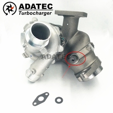 GT1549P 707240-5005S 707240-5002S 707240 turbo charger 0375J4 0375J5 0375H0 turbine for Fiat Ulysse II 2.2 JTD 128 HP DW12TED4S