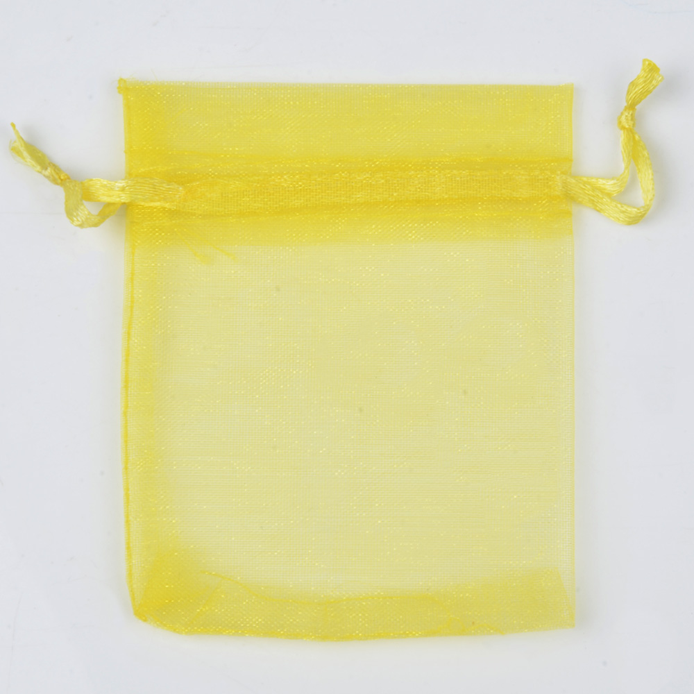 8 citrine