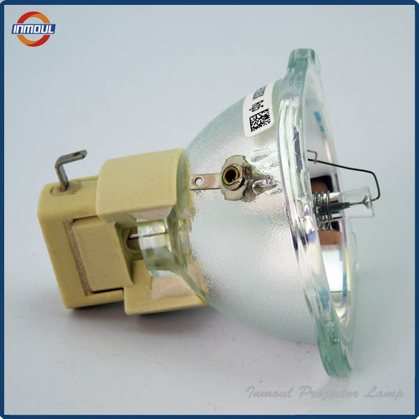 Original Lamp Bulb NP12LP / 60002748 for NEC NP4100 / NP4100W / NP4100+ / NP4100G np12lp replacement projector lamp with housing compatible nec np4100 np4100w projectors