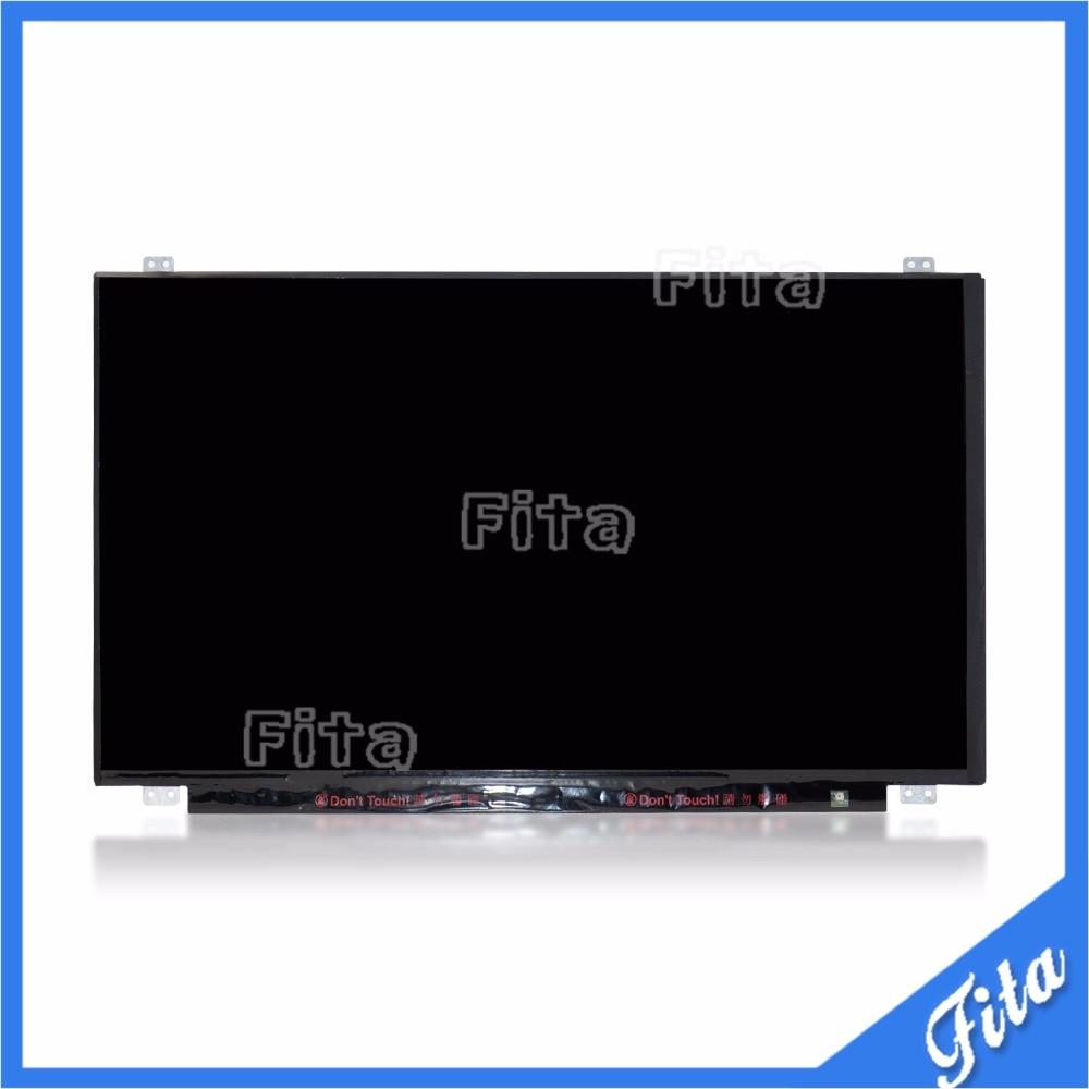 15.6 LED Screen Panel B156XTN03.2 B156XW04 B156XW03 LTN156AT11 LP156WH3 N156BGE-LB1 N156B6-L0D LTN156AT20 LTN156AT30 B156XTN04 new original auo laptop lcd led screen b156xw04 v0 b156xw03 ltn156at11 lp156wh3 n156bge lb1 n156b6 l0d