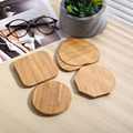 Bamboo Wooden Qi Wireless Charger Charging Pad For Samsung Galaxy S6/ S6 Edge Plus S7/ S7 edge Note 5 /Note 7 for Elephone P9000