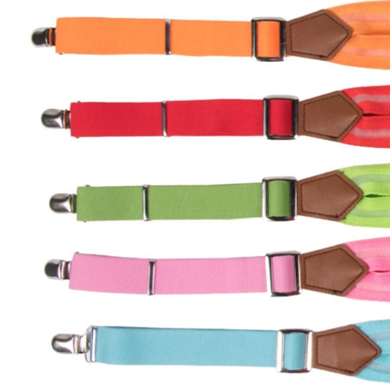 Light Up Y Shape Suspenders Adjustable /& Elastic for Dress Up Glow Party Costume