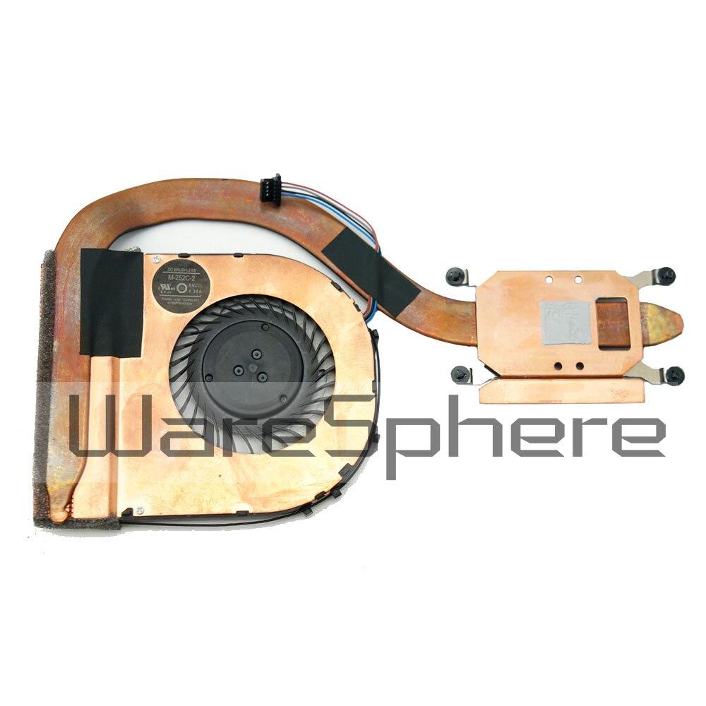 Laptop Touchpad for Lenovo Thinkpad L380 01LV572 01LV573 01LV574 01LV578 01LV579 01LV580 New