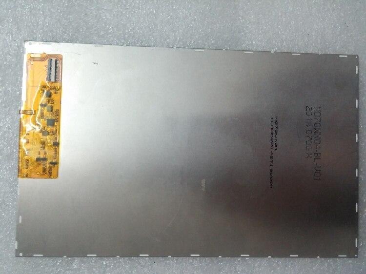 M070WX01-FPC-V06 LCD liquid crystal display M070WX04-BL-V01 Chi for VX3 VX1