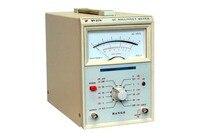Fast arrival WY2174 AC Millivolt Meter 30uV-100V  in 12 ranges,5Hz-1MHz