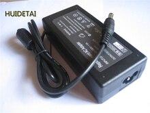19V 3.42A 65W UNIVERSAL AC Adapter สำหรับ Gateway HIPRO HP A0652R3B SADP 65KB D จัดส่งฟรี