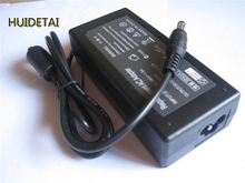 19V 3.42A 65W Universal AC Power Supply Adapter Charger for Gateway HIPRO HP A0652R3B SADP 65KB D Free Shipping