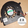 13R 14R N3010 N4010 MF60100V1-Q030-G99 fan CPU del ordenador portátil nuevo original