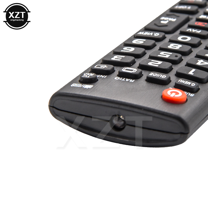 55 smart tv sale 02