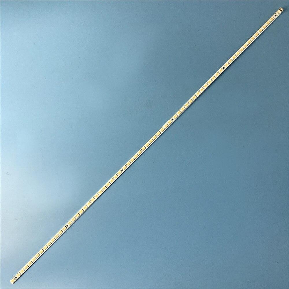 523mm LED Backlight Strip Lamp For Sony KDL-46EX520 LJ64-02858A S1G1-460SM0-R0  46inch TV LTY460HN02